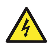 Image of Electrical Equipment Safety