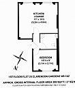 Floor Plan No.2082