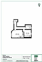 Floor Plan No.3042
