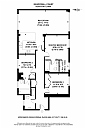 Floor Plan No.3487