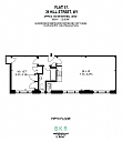 Floor Plan No.5003