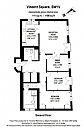 Floor Plan No.5086