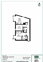 Floor Plan No.5244