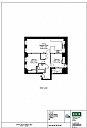 Floor Plan No.5845